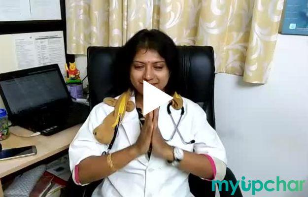रेबीज़ कैसे फैलता है - Rabies Hindi Part - 2