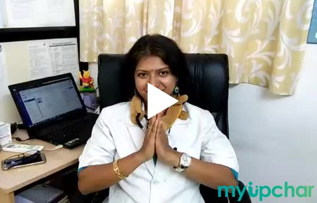 जानिए किस प्रकार के कुत्ते के काटने से रेबीज का खतरा होता है - Rabies Hindi Part - 3