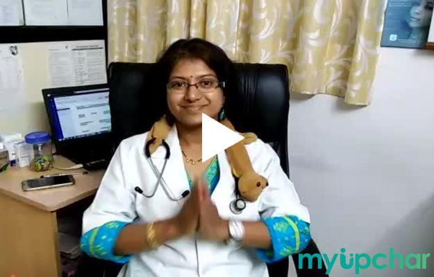 जाने कुत्ते के काटने के बाद पहले १० दिनो में कौनसी बाते अवलोकन (OBSERVATION) करनी है  - Rabies in Hindi Part - 4