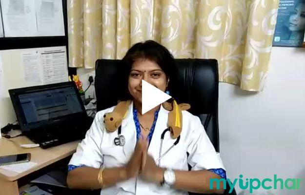 कुत्ते ने काटे हुये जख्म का कैसे करे इलाज - Rabies Hindi Part - 5