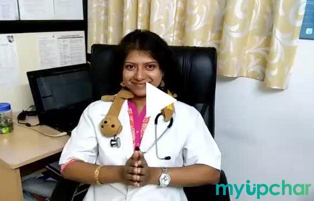 रेबीज के टीके कितने, कब, कहाँ लगते हैं - Rabies Hindi Part - 6