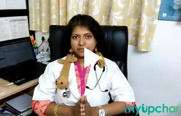 जानिए RIG (रेबीज इम्मुनोग्लोबुलीन) क्या होता है - Rabies Hindi Part - 7