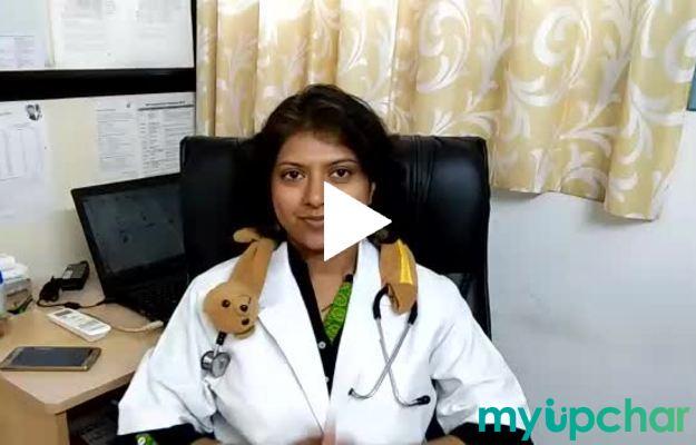 कुत्ता काटने के बाद बरतने की सलाह - Rabies Hindi Part - 8