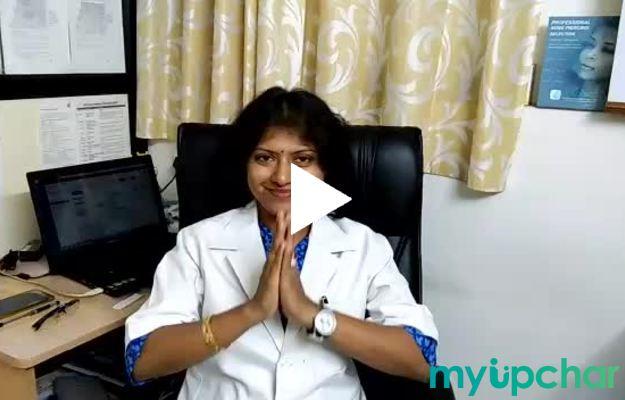 रेबीज प्री-एक्ष्पोशर वेक्सीन के बारे मे जनिये - Rabies Hindi Part - 9