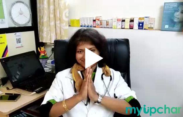रेबीज की रोखथाम इलाज से बेहतर - Rabies hindi Part - 10